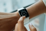 Apple Watch Series 7 Tipped To Pack Body Temperature Sensor: Report