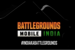 Battlegrounds Mobile India Could Face Ban Says Indian IT Minister