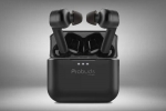 Lava Probuds TWS Earbuds With MediaTek Airoha Chipset Launched At Rs. 1; What's The Catch?