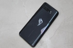 Asus ROG Phone 3 Receives Up To Rs. 5,000 Discount; Now Starts At Rs. 41,999