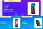 Flipkart Big Saving Days Sale Discount Offer On Motorola Smartphones