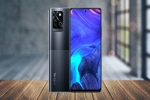 Infinix Note 10 Pro Pre-Order Goes Live: Sale To Begin On June 24