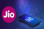 Reliance Jio 5G Services: Expected Speed, Plans, And Offers