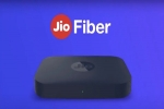 JioFiber Postpaid Connection And 4K Set-Top Box Launched: All You Need To Know