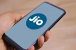 RIL Likely To Announce Price Of Jio- Google Smartphones On June 24