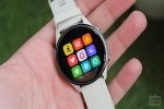 Xiaomi Mi Watch Revolve Active Review: Excellent Fitness Tracker That Lacks Smartwatch Appeal