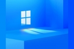 Microsoft Windows 11 With Design Overhaul Releasing Today; Event Time, Livestream Details