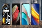 Last Week Most Trending Smartphones: OnePlus Nord CE 5G, Poco X3 Pro, Honor 50 Pro, Redmi Note 10 Pro And More