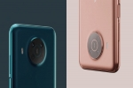 Nokia X10, Nokia X20 India Launch Could Be Nearing: A Rival To Chinese 5G Offerings?