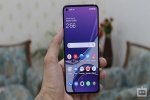 OnePlus Smartphones To Offer OxygenOS Experience Despite Oppo Merger: Report