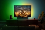 Philips Momentum 559M1RYV Gaming Monitor 'Designed For Xbox' Launched; Price, Availability