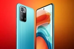 Poco X3 GT Launch Inches Closer; Clears FCC Certification