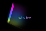 Realme Book Laptops To Launch In India In 2021: Affordable Windows Laptops?