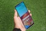 Realme Narzo 30 5G First Impressions: The Good, The Bad, And The X-Factor
