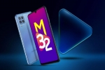 Samsung Galaxy M32 Launched In India: Worthy Mid-Ranger?