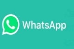 International Yoga Day 2021: Here's How To Send WhatsApp Stickers On Android
