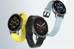 TicWatch E3 With Google Wear OS, Snapdragon 4100 SoC Launched In India