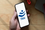 Airtel, Reliance Jio, And Vodafone-Idea Ask TRAI Not To Fix Validity Of Prepaid Plans