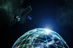 US-Based Viasat Plans To Bring Satellite Broadband Services In India