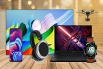 Week 24, 2021 Launch Roundup: iQOO Z3 5G, OnePlus Nord CE 5G, Nokia C20 Plus, Realme C25s And More