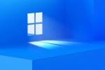 Microsoft Acknowledges Windows 11: Files DMCA Complaint To Google