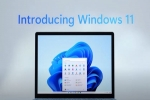 Windows 11 Goes Official: New Features, Availability, Supported Devices, And More