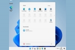 Windows 11 Is Real And People Are Already Using It: Download Windows 11