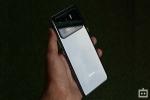 Xiaomi Tests MIUI Battery Health Indicator: List of Compatible Smartphones