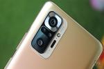 Blind Camera Comparison: Redmi Note 10 Pro Vs iQOO Z3 5G