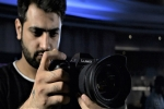 A Simple Guide To Become A Better Photographer