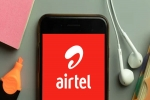Airtel Might Invest Rs. 3,500 Crores; Plans To Expand To Data Centres Business
