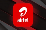 Airtel Revises Prepaid Plan; Removes Rs. 49 Recharge Pack