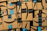 Amazon Bitcoin Payments Coming Soon; Is Crypto Payments The Future?