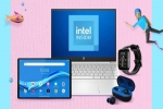 Amazon Prime Day Sale 2021: Avail Up To 60% On Electronics And Accessories