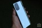 Amazon Prime Day Sale 2021: Xiaomi Mi 11X, Redmi Note 10T, More At A Discount