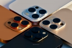 Apple iPhone 13 Series Officially Confirmed To Have Supply Issues: Report