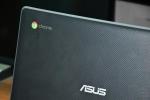 Asus Chromebook Flip C214 Review: A Hybrid Machine Built For The Internet Era