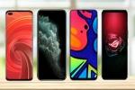 Flipkart Big Saving Days Sale 2021: Discount Offers On Best Selling Smartphones