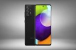 Samsung Galaxy A52s Geekbench Listing Reveals Key Specs; Here's The Expected Price