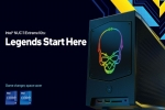 Intel Unveils NUC 11 Extreme Kit, A Compact Sized High-Performance PC With 11th Gen Intel CPU