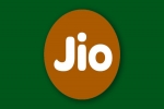 Reliance Jio Rs. 75 Plan Better Than Airtel And Vi Packs Of Rs. 79