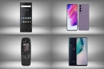 List Of Smartphones Expected To Launch In August 2021