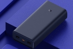 Mi HyperSonic: A 20,000mAh PowerBank With 50W Fast-Charging At Rs. 3,499