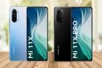 Friendship Day 2021: Best Deals On Mi 11X, 11X Pro, And Other Mi Smartphones