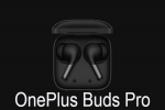 Did OnePlus Withheld The Indian Pricing Of Buds Pro Because Of Nothing?