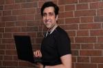 Realme Book Audio Capabilities Teased By Company CEO: Enhanced Audio Experience?