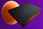 Redmi Book To Use 11th Gen Intel Tiger Lake CPU: Core i3/i5/i7?