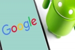 Google To End Support For  Android V2.3.7 And Lower; What Should You Do?