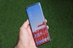 Oppo Reno 6 5G Pre-order Goes Live In India; Sale Scheduled For July 29
