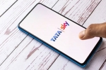 Tata Sky Offering Amazon Prime Video Access With Its Binge+ Services